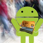 Paycardreader (Android) permet de récolter à la volée des coordonnées bancaires. Sans rien faire...