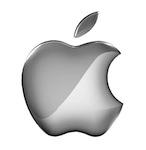 Mises à jour de sécurité Apple : iOs et OS X concernés