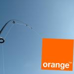 Un faux message Orange conçu pour détrousser de nombreuses victimes