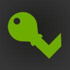 Panoptipass, une solution simple et gratuite pour tester la fiabilité de ses mots de passe