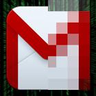 Un chiffrement complet de la messagerie Gmail est-elle envisagée ? Envisageable ?