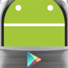 Google met de l'ordre sur Play, sa plateforme de téléchargement d'applications mobiles (Android)
