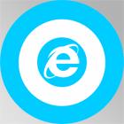 Internet Explorer est la cible de cybercriminels qui exploitent une faille importante