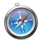 Mise à jour de Safari pour OS X