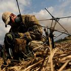 Les ondes radio cognitives, une façon plus intelligente de communiquer sans fil ? L'US Air Force y travaille...