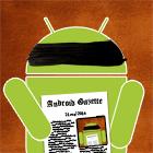 Koler, l'application malveillante qui tient ses victimles Android en otage.
