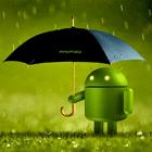 Android (smartphone, tablette) : comment redémarrer en mode sans échec