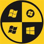 Pourquoi un Windows en fin de vie serait-il plus sécurisé qu'un Windows récent ?