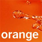 Le piratage des données personnelles sur les serveurs Orange risque d'avoir de fâcheuses conséquences