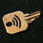 Les clés de sécurité WiFi sont de plus en plus fragiles...