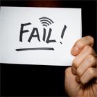 Dévolier sa clé WiFi au monde entier, ça mériterait presque un carton rouge !