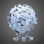 Le graymail, entre spam et courriel légitime