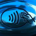 Pour le grand public, le flou règne encore sur la sécurité des cartes de paiement sans contact (NFC)
