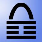 Mettez vos mots de passe à l'abri avec KeePass