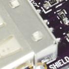 Un adaptateur USB pour se protéger du juice jacking, il fallait y penser !