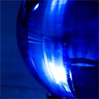 La boule de cristal Facebook est inquiétante, mais n'a rien de très magique !