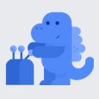 Comment régler ses paramètres Facebook en 2 minutes