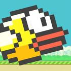 Flappy Bird a de nombreux jumeaux malfaisants...