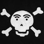 Que faire quand son compte est piraté ?